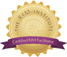 RIM Institute Certification