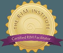 RIM Institute Certification