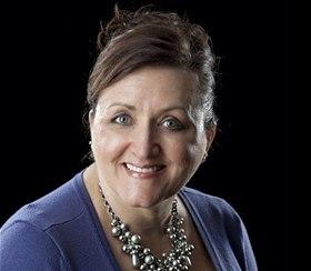 Brenda Walton